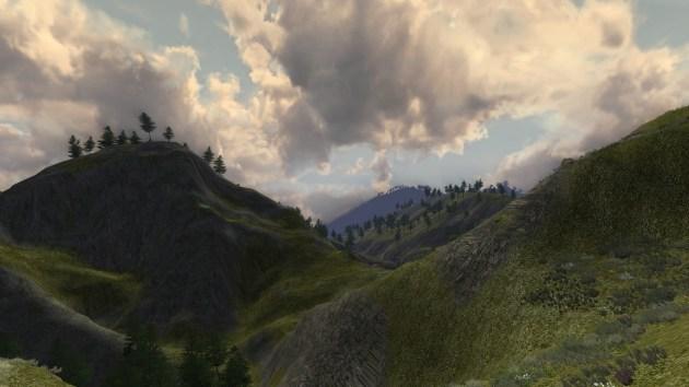 ScreenShot02202