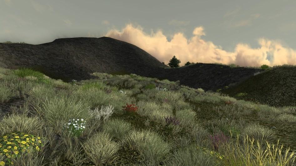 ScreenShot02258