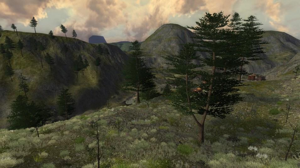 ScreenShot02283