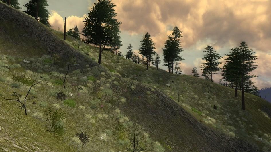 ScreenShot02291