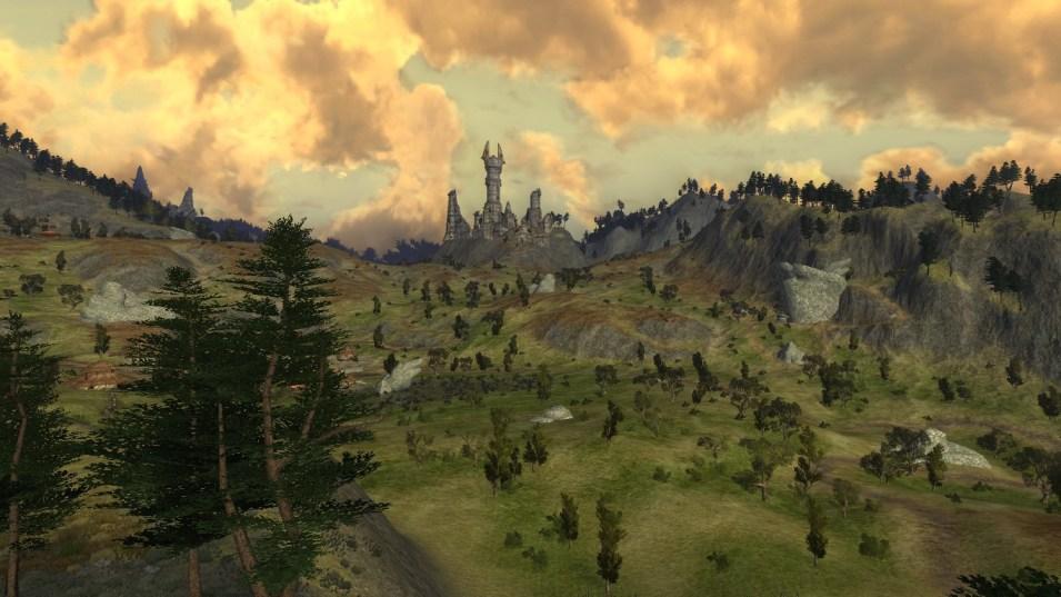 ScreenShot02364