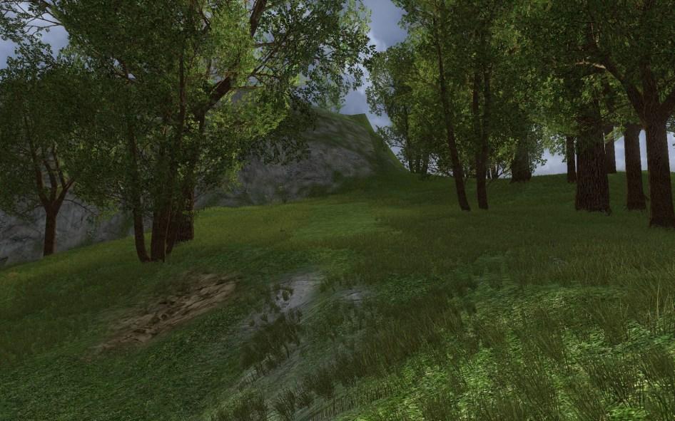 ScreenShot00614