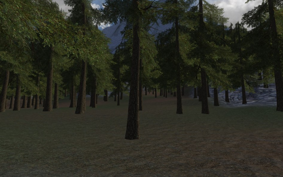screenshot00273