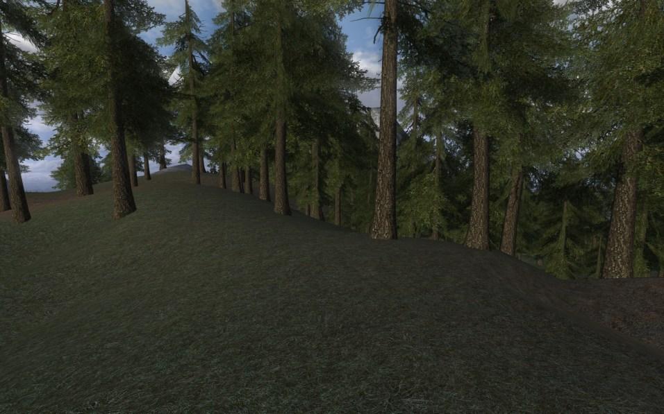 screenshot00283