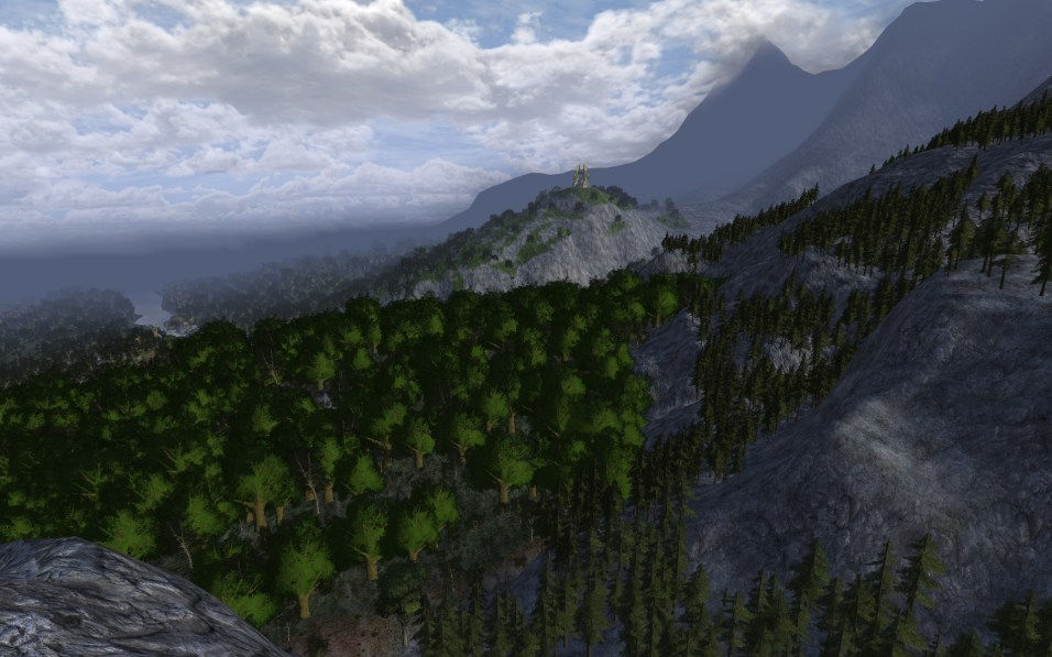 screenshot00297