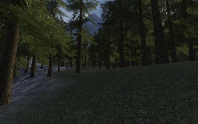 screenshot00305