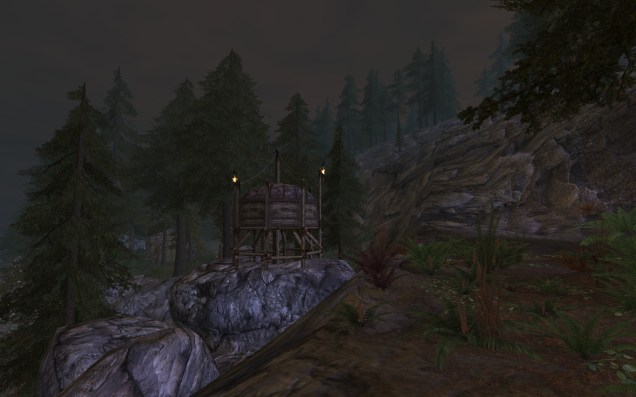 screenshot00348