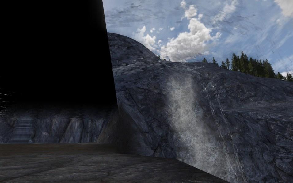 screenshot00402