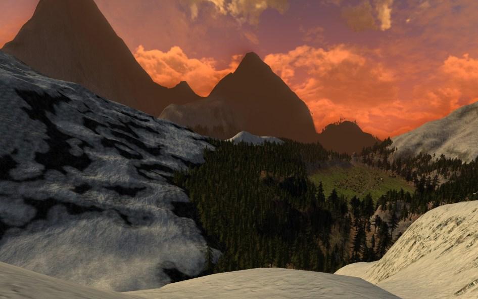 screenshot00691