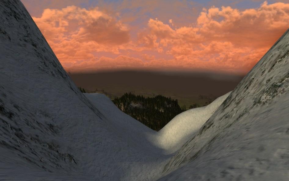 screenshot00964