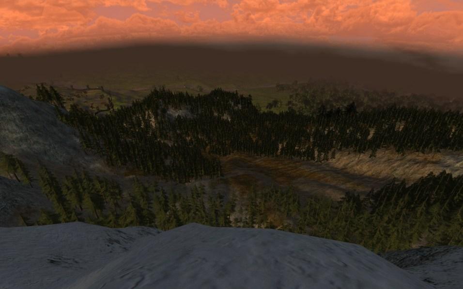 screenshot00973