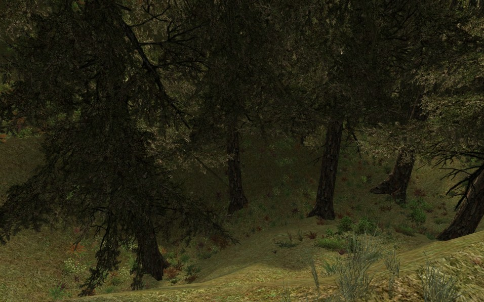 screenshot00600