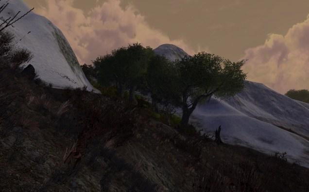screenshot01076