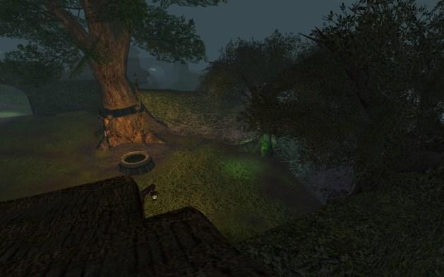 screenshot00005