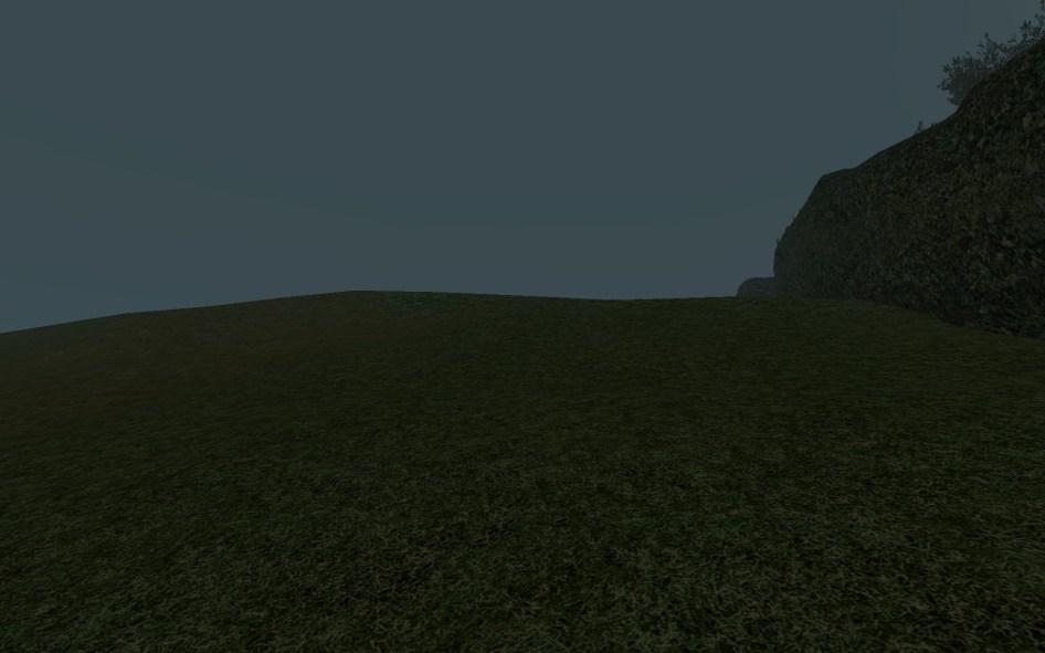 screenshot00019