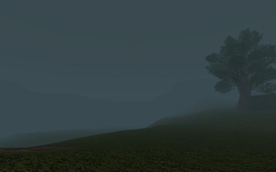 screenshot00025