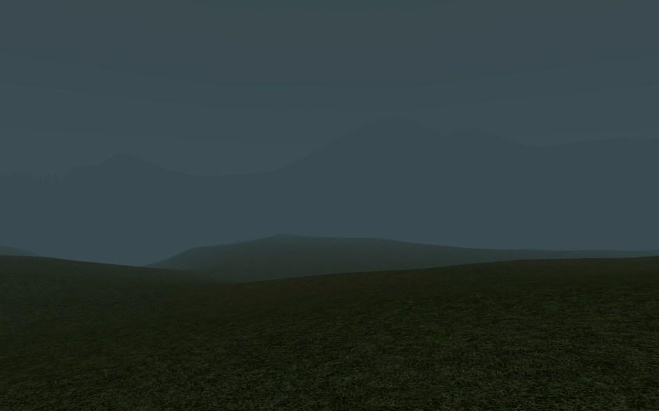 screenshot00038