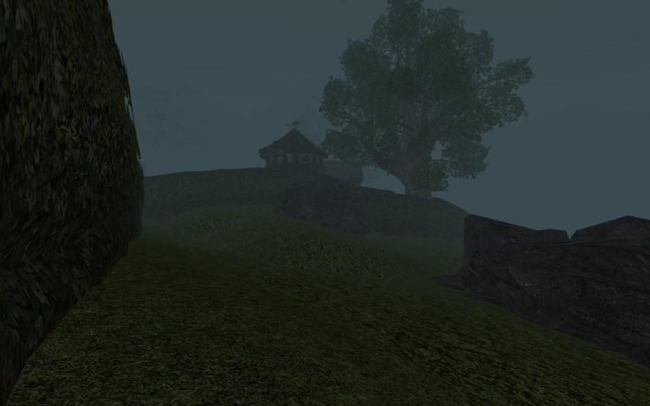 screenshot00111