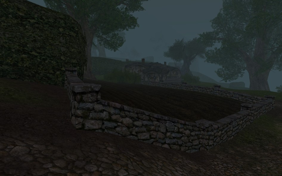 screenshot00119