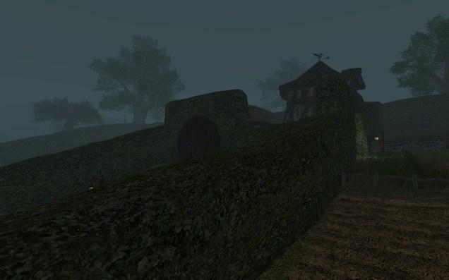screenshot00127