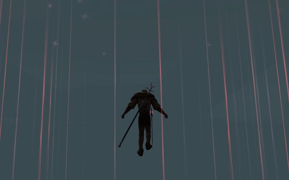 screenshot00128
