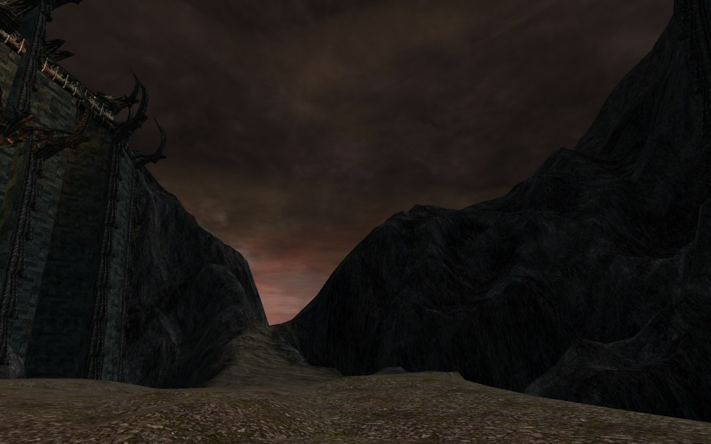 screenshot00362