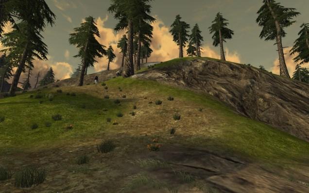 screenshot00393