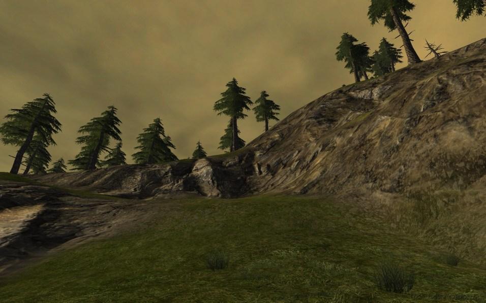 screenshot00498