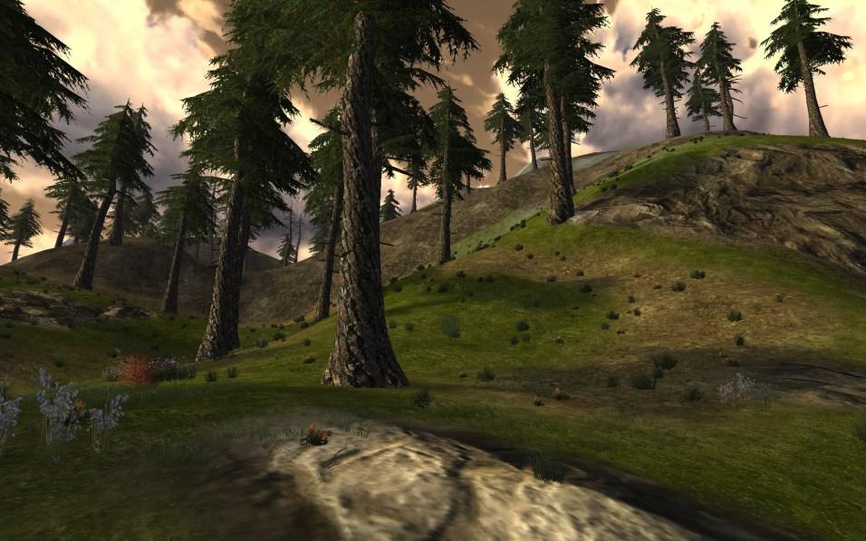 screenshot00500