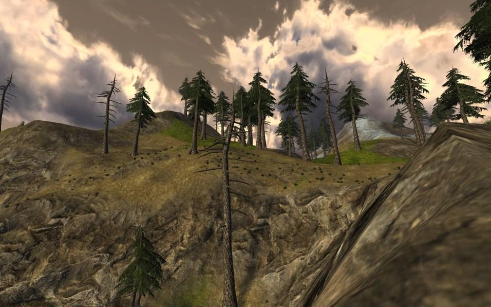 screenshot00518