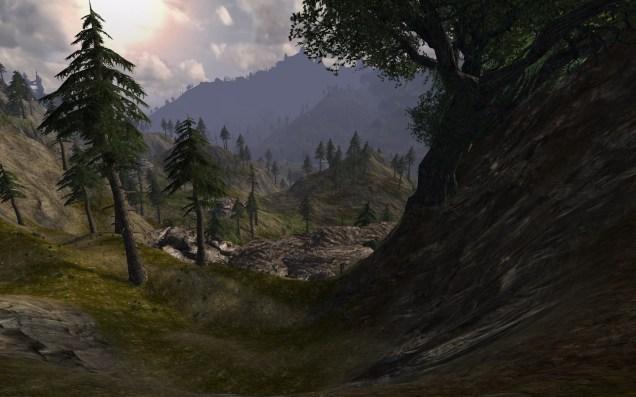 screenshot00547