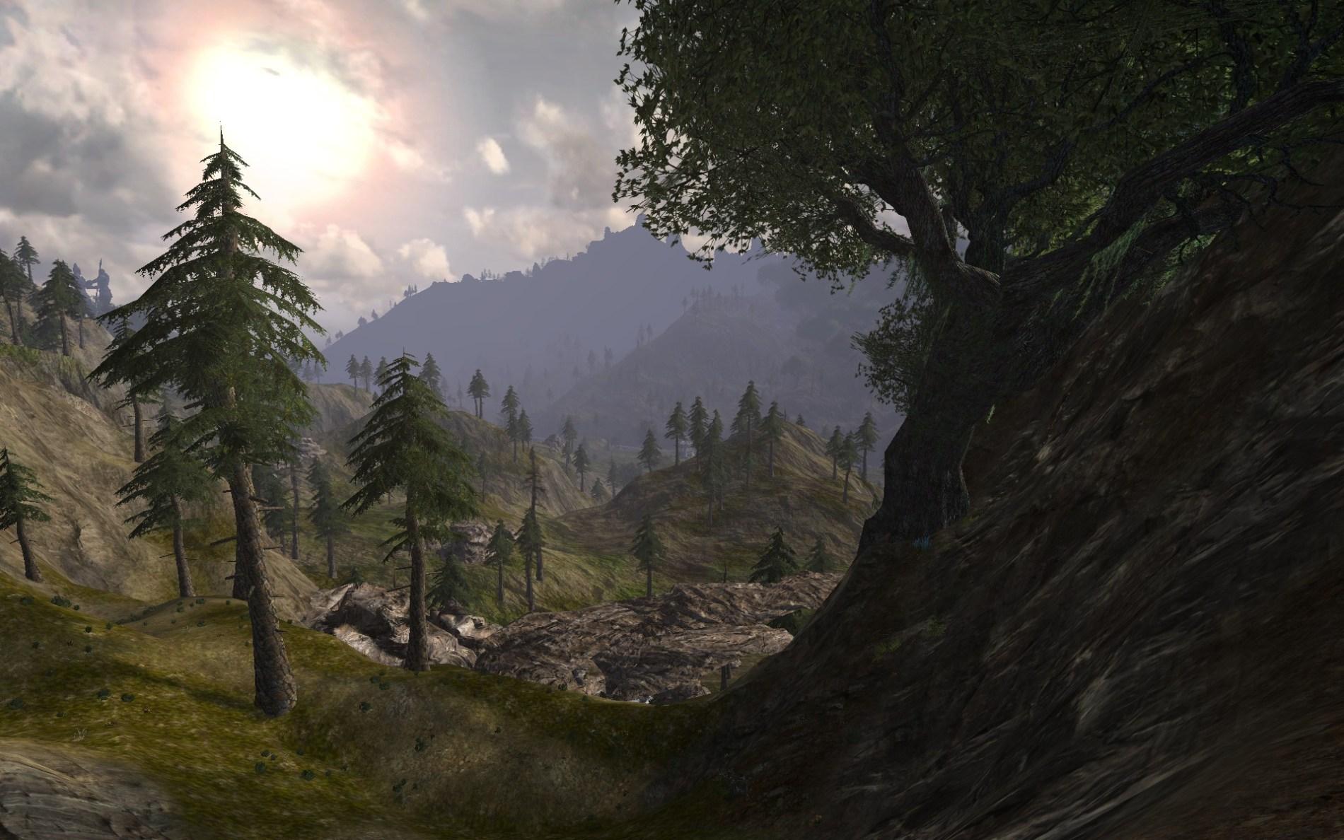 screenshot00548