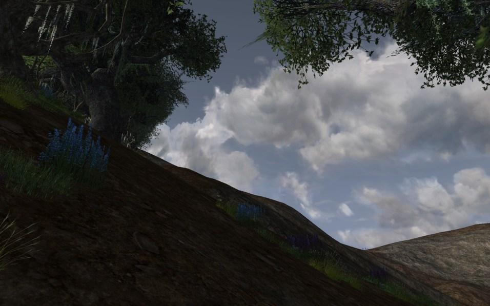 screenshot00563