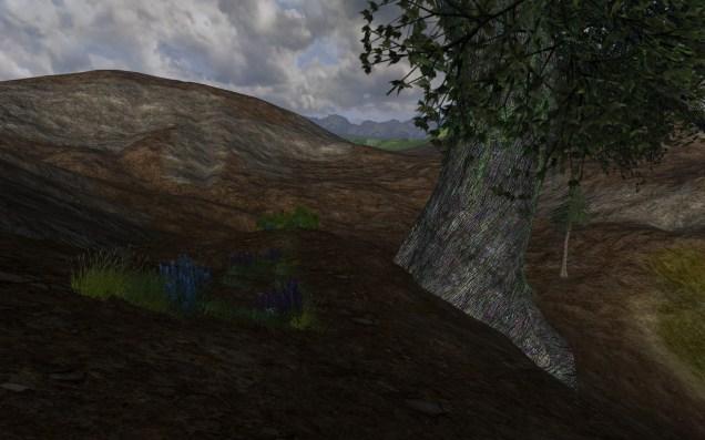 screenshot00566