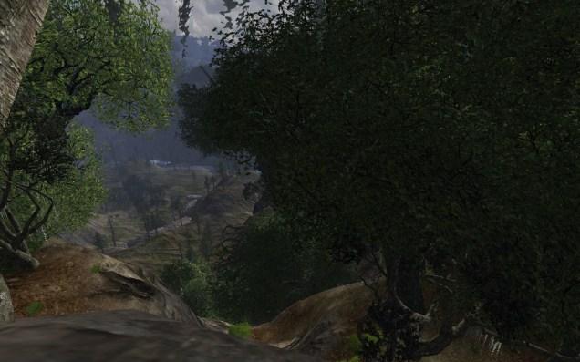 screenshot00569