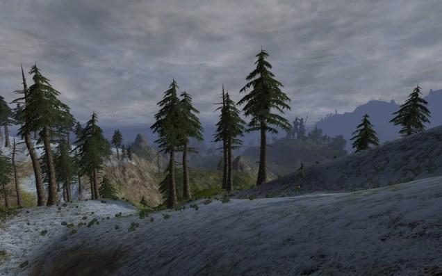 screenshot00674