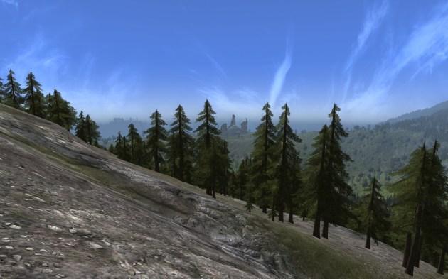 screenshot00787