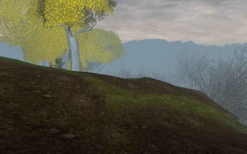 screenshot00809