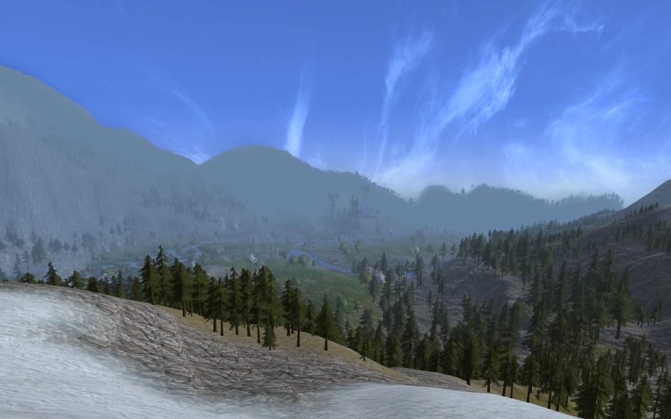 screenshot00888