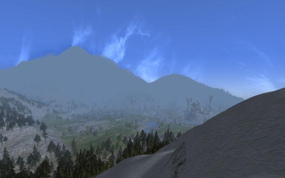 screenshot00936