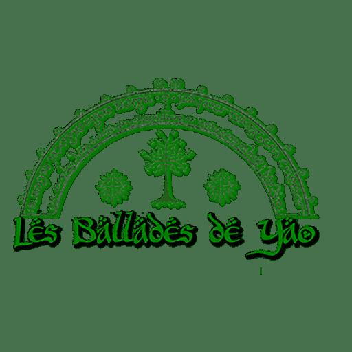 logo2vert
