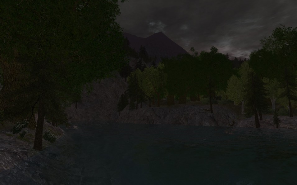 ScreenShot00439
