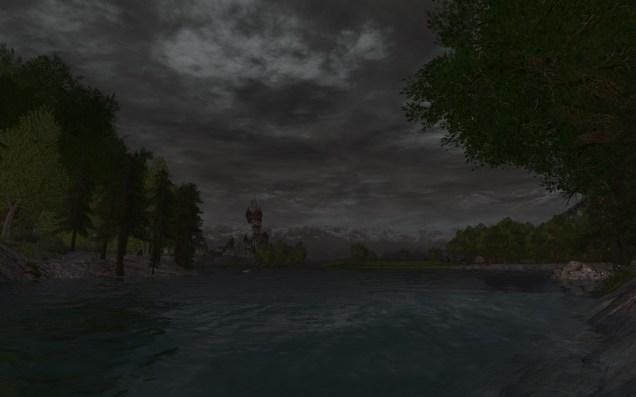ScreenShot00444