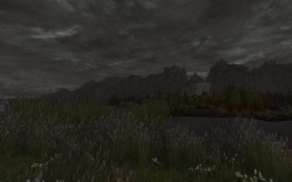 ScreenShot01230