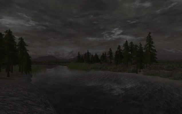 ScreenShot01360