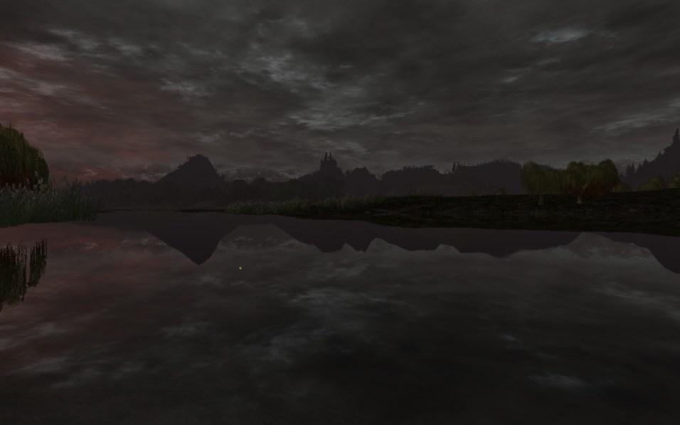ScreenShot01365