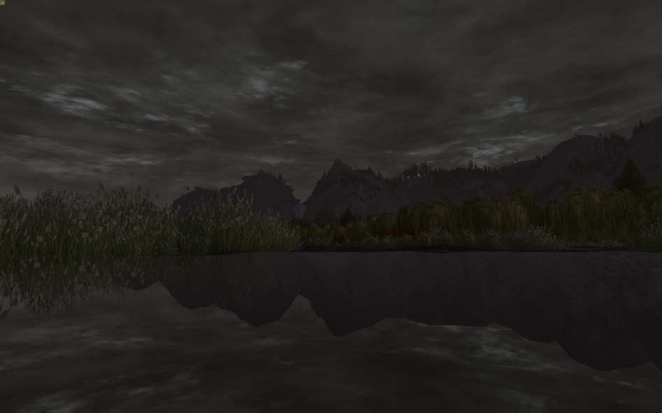 ScreenShot01367