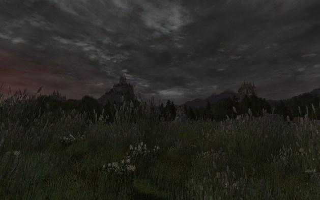 ScreenShot01377