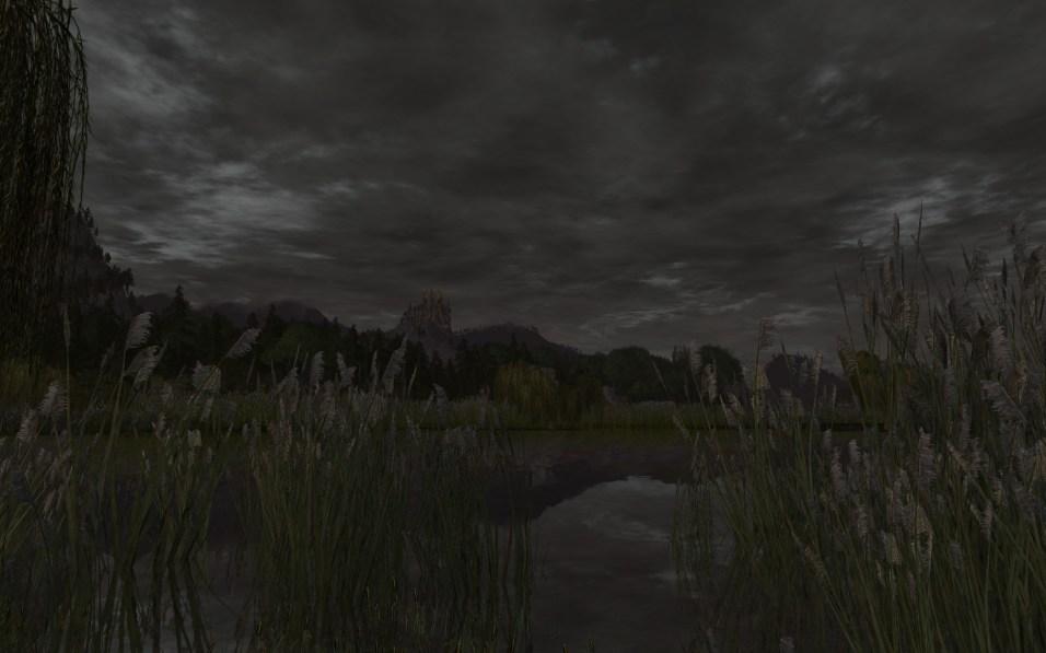 ScreenShot01393