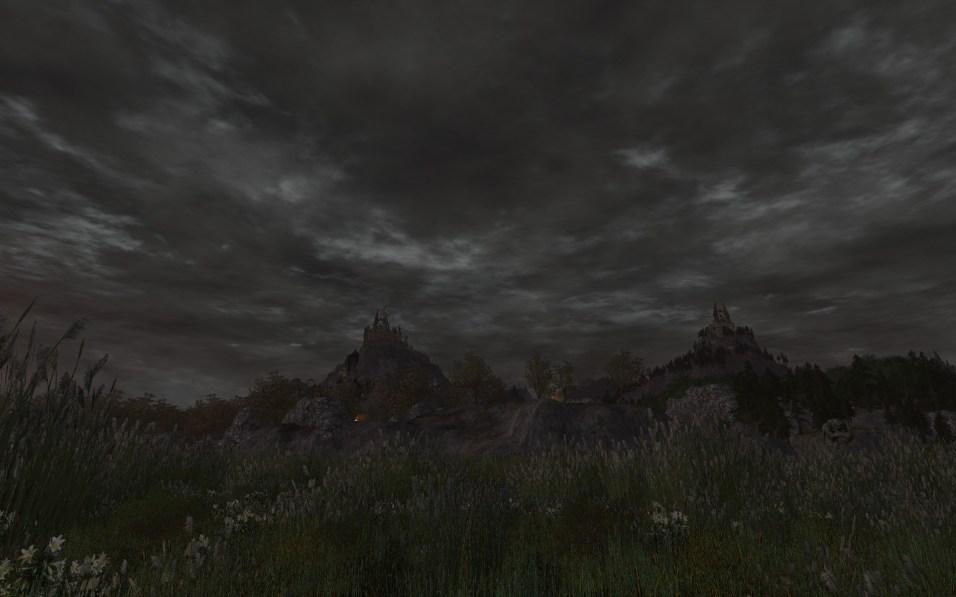 ScreenShot01418